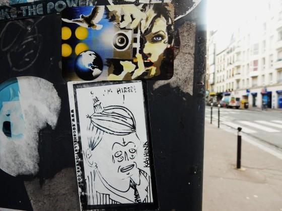 pariskiev 086