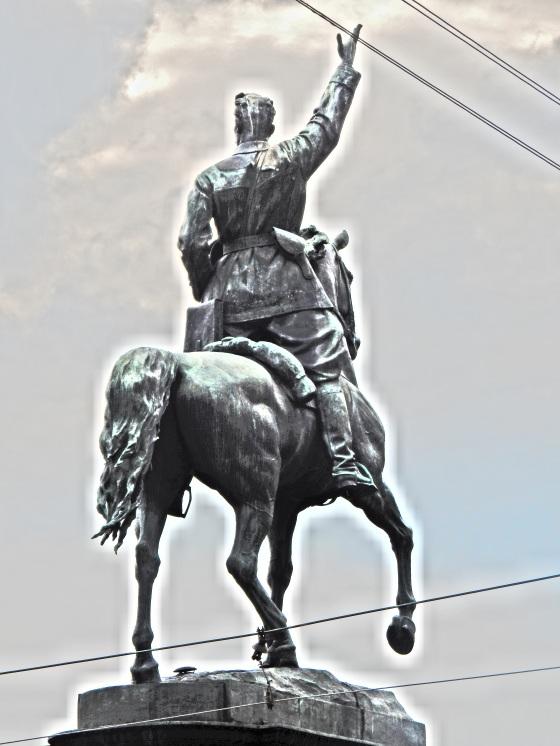 pariskiev 165