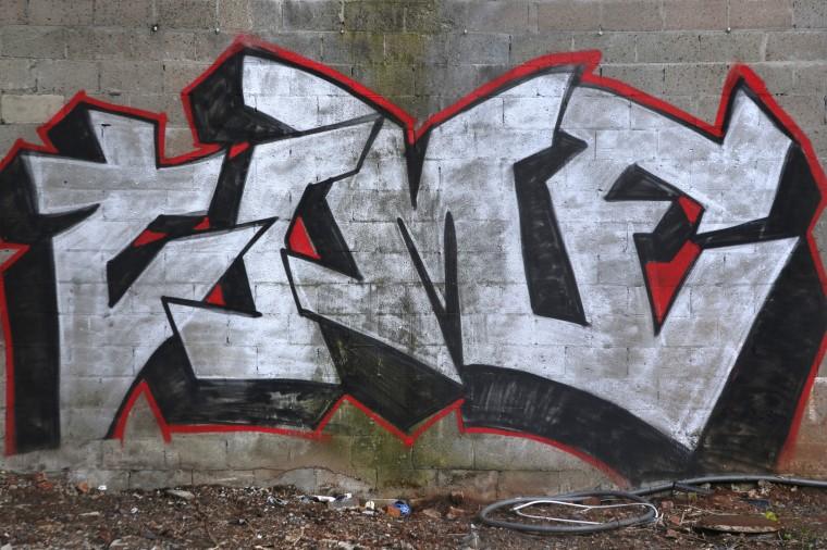 mn 183