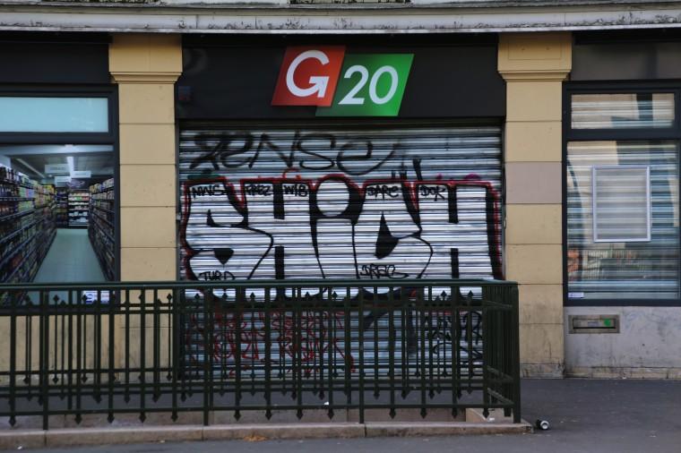 psun 027
