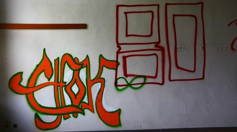 doe 262