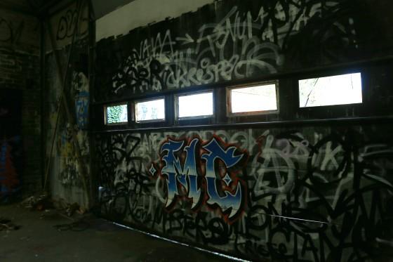 fd 138