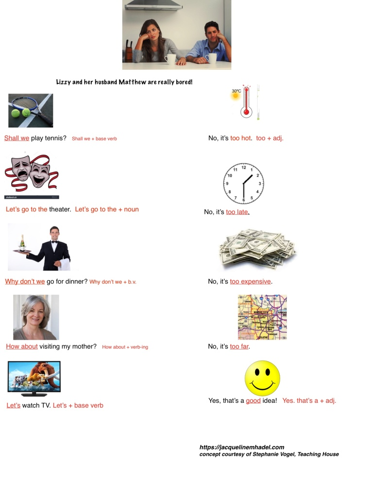 function lesson celta English functional skills lesson 3 level 1 and 2 these are lessons that are aimed at nc level 5 /6 / gcse d/c learners who are trying to get level 1 .