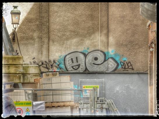 IMG_5173