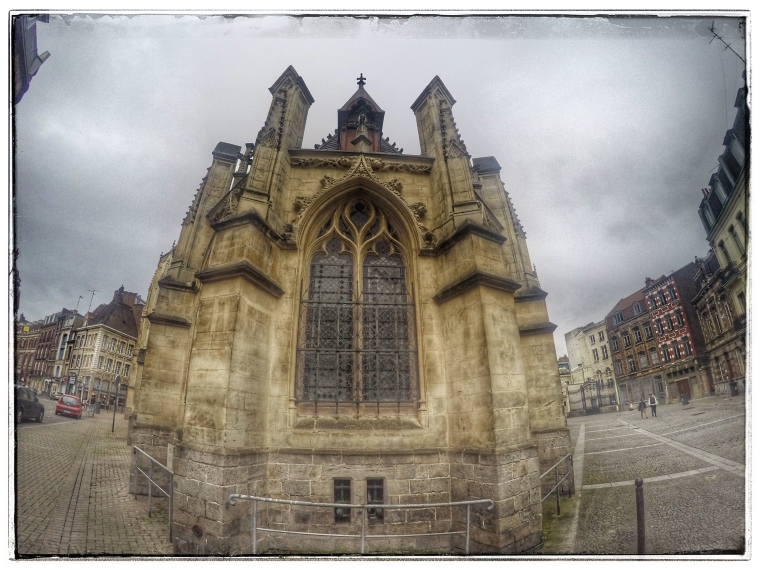 DCIM100GOPROGOPR2748. Processed with Snapseed.