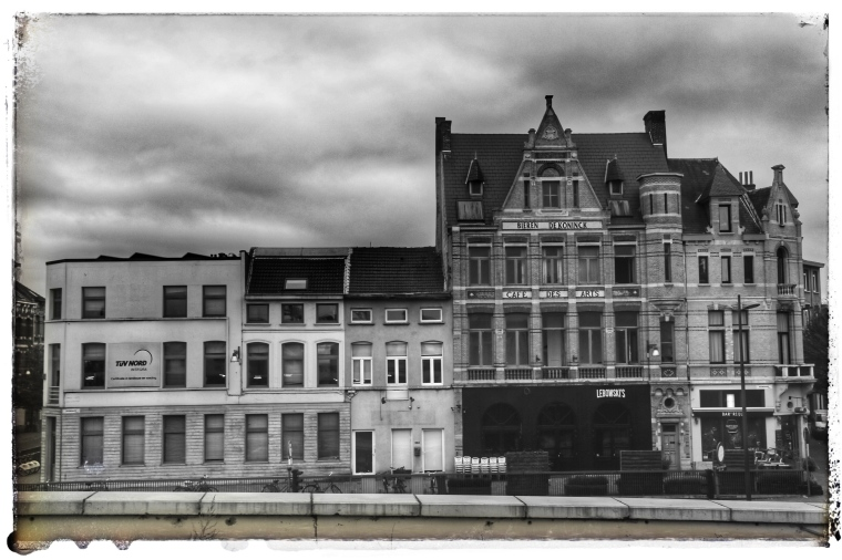 Processed with Snapseed.