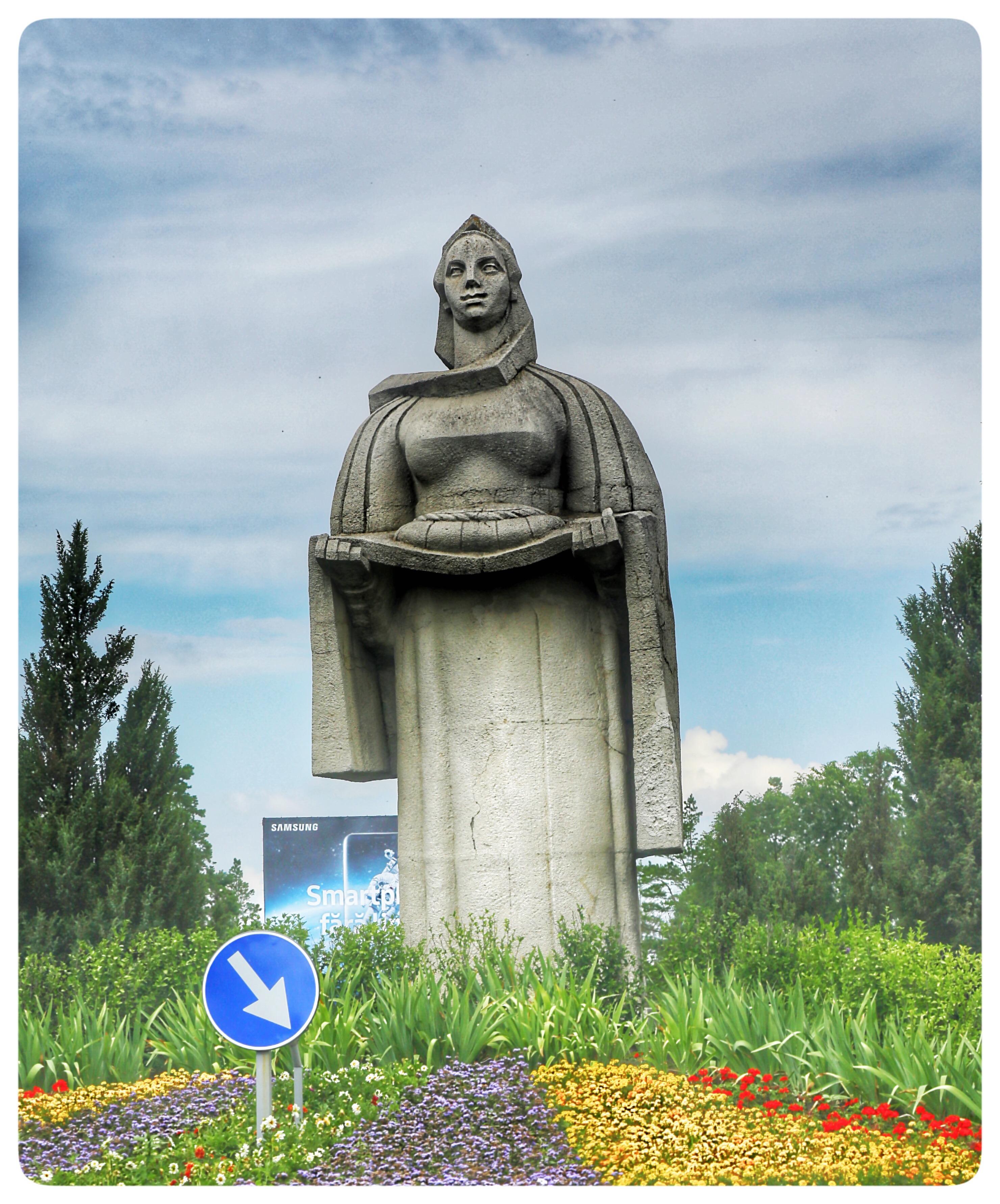 ÎÏÎ¿ÏέλεÏμα εικÏÎ½Î±Ï Î³Î¹Î± balti moldova in july