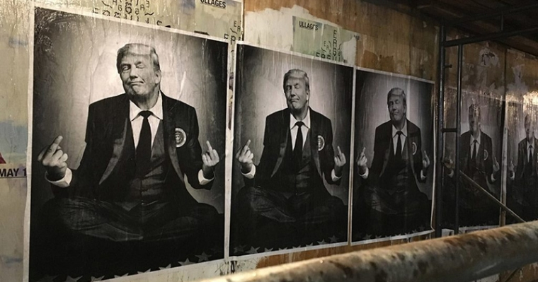 Trump-poster-by-SABO-in-Washington-DC.