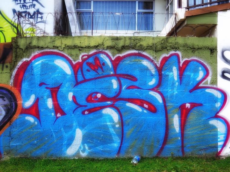 IMG_5642