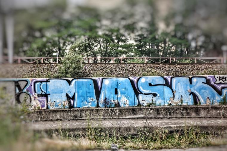 IMG_9412