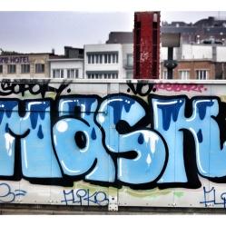 IMG_1341
