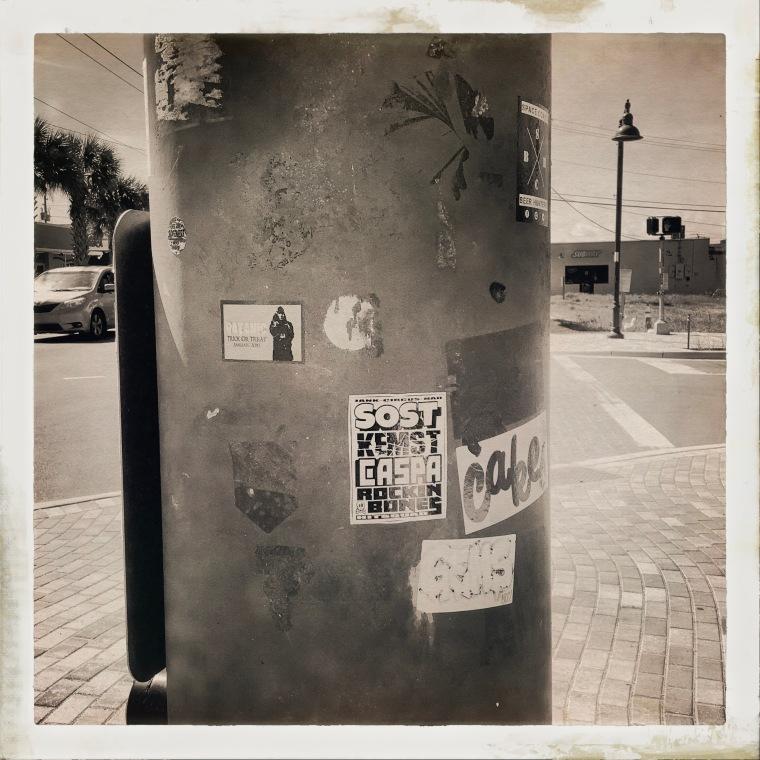 HipstamaticPhoto-606151554.716760