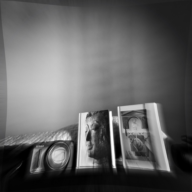 HipstamaticPhoto-606251196.608721