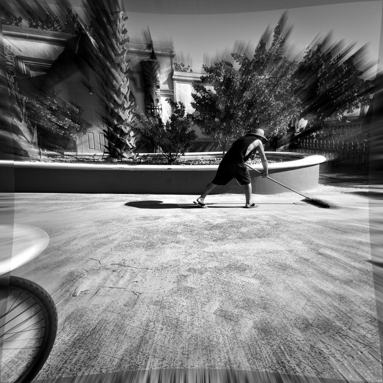 HipstamaticPhoto-606404730.620765