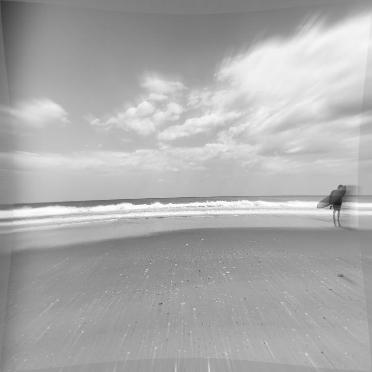 HipstamaticPhoto-606850884.124715